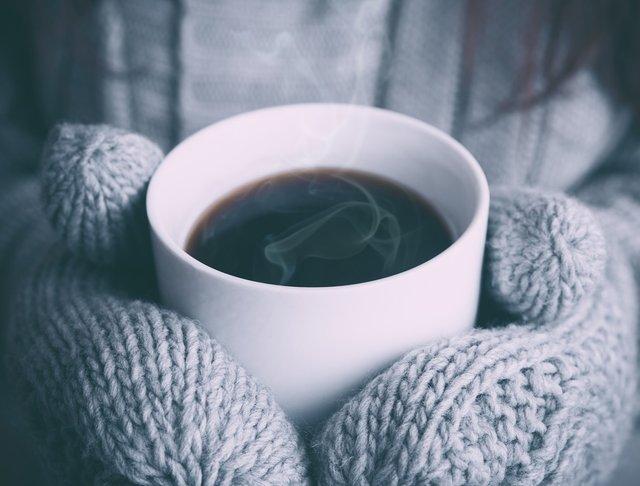 Зимова поезія - фото 292205