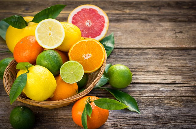 Найкращі продукти для імунітету взимку  - фото 292361