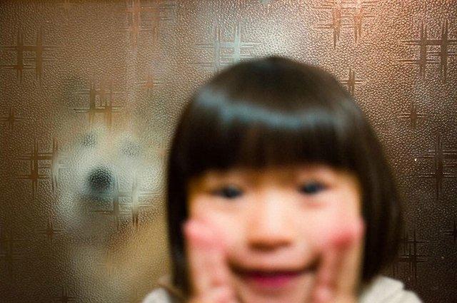 Незвичайні моменти щоденного життя в Японії: яскраві фото - фото 292818