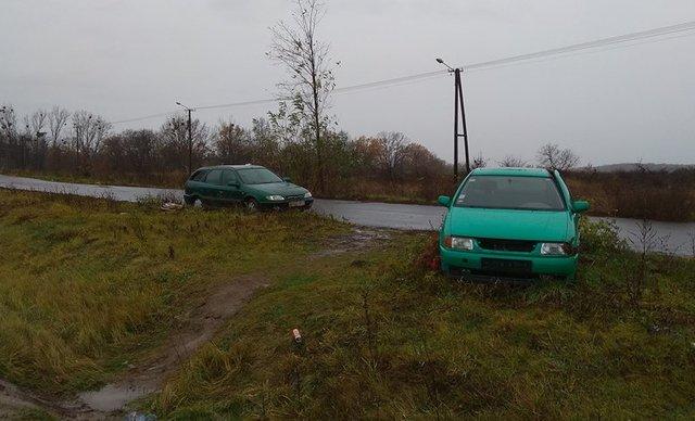У мережі показали занедбані авто на євробляхах   - фото 292965