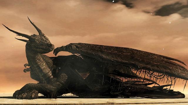 Гороскоп на 2019 рік для Дракона  - фото 293139