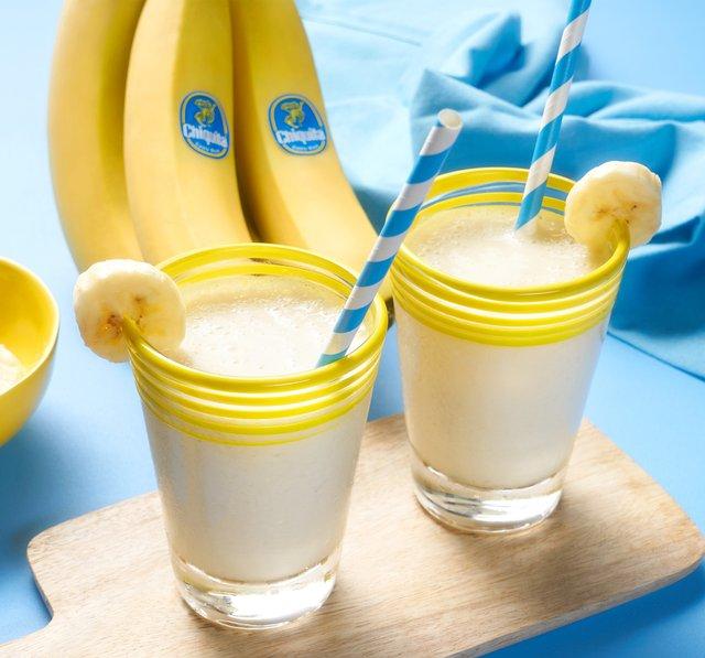 Додайте до раціону банани - фото 293310