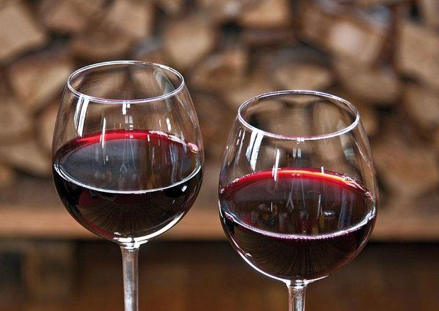 Вино без цукру: рецепти та поради  - фото 293702