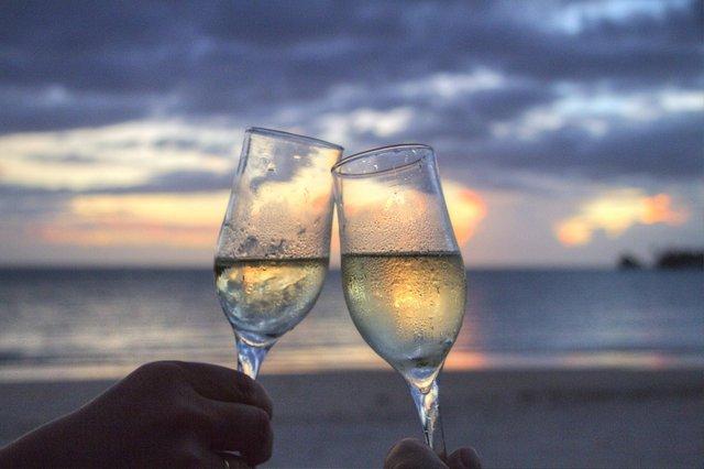 Вино з винограду з додаванням води - фото 293703