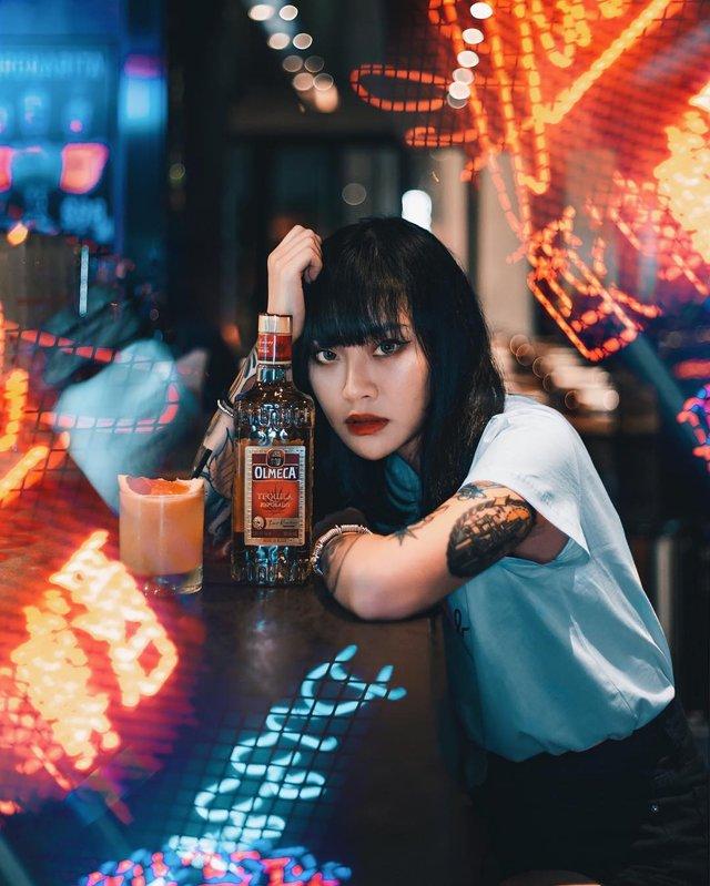Гонконг у яскравих вуличних фото Дональда Чана - фото 294094