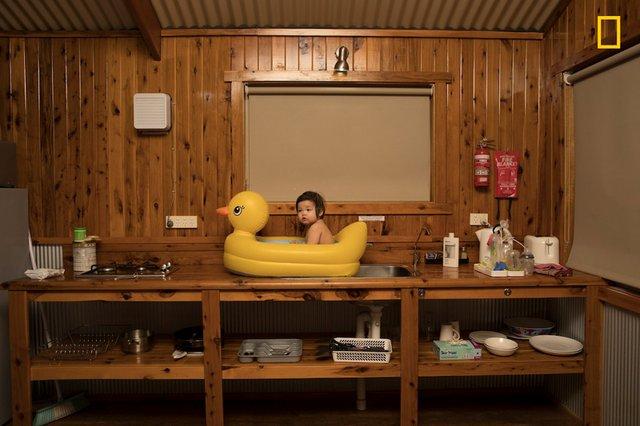 Названі переможці фотоконкурсу National Geographic Photo Contest 2018 - фото 294200