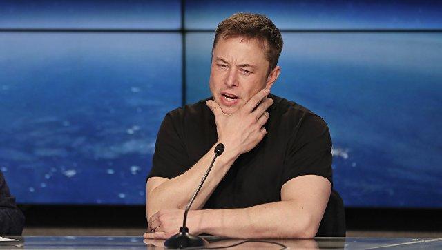 Ілон Маск запевняє, що ніхто не вичитує його Twitter - фото 294336