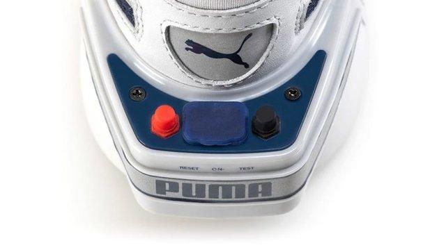 Puma перевипустила 'розумні' кросівки RS-Computer 1986 року - фото 294722