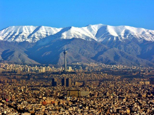 Величезне місто Азії стрімко йде під землю   - фото 294786