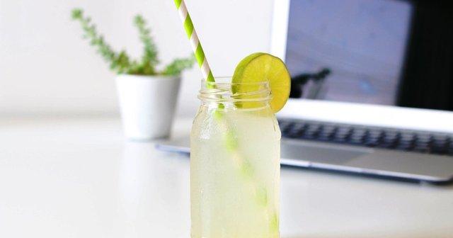 Дієтологи назвали напій, який стимулює схуднення   - фото 294945