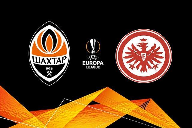Жеребкування 1/16 Ліги Європи: стали відомі суперники Динамо і Шахтаря - фото 295599