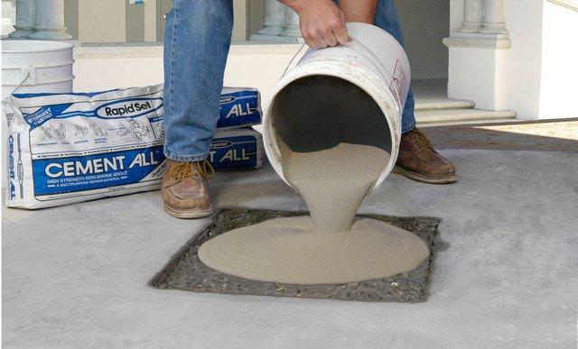 Цемент – дуже підступна штука - фото 295817