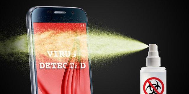 Новий вірус розряджає батареї - фото 295902