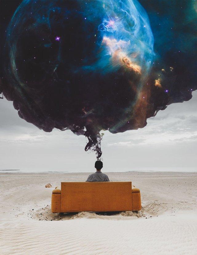 Фантастичний світ, від якого важко відвести погляд: фото - фото 295939