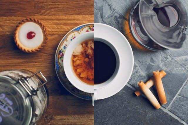 Ось чому не варто зловживати чаєм і кавою - фото 296475