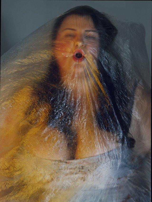alyona alyona знялася в одному купальнику - фото 296492