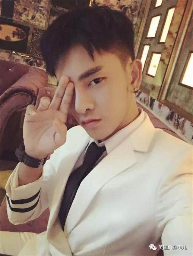 Чоловік зробив 30 косметичних операцій, щоб стати корейцем - фото 296496