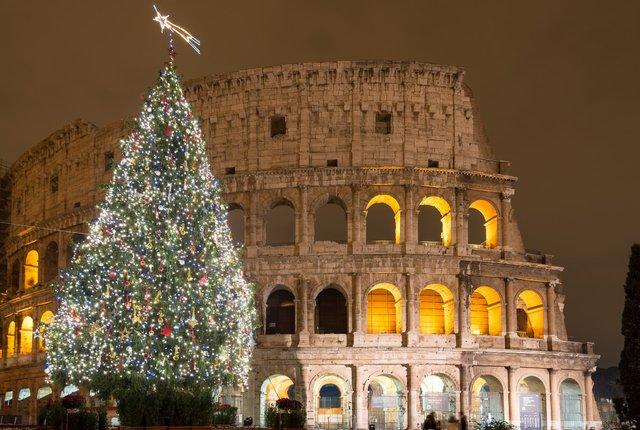 Рим (3 місце) - фото 296628