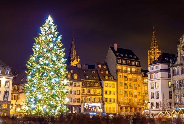 Страсбург (5 місце) - фото 296629