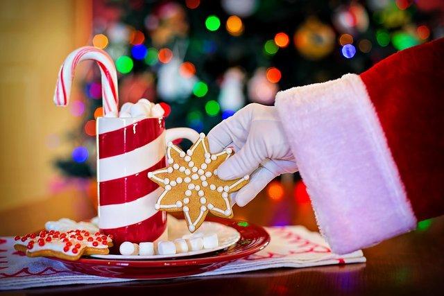 Створіть новорічну атмосферу теплими побажаннями! - фото 296968