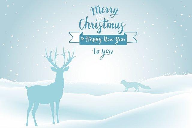 Фото з Новим роком і Різдвом Христовим - фото 297065