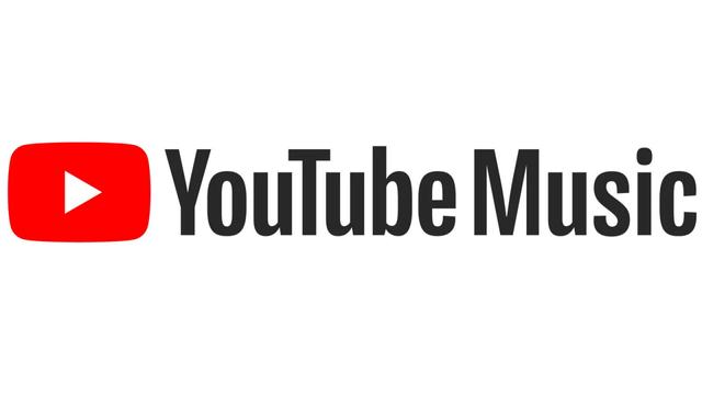 YouTube Music офіційно запустили в Україні - фото 297548