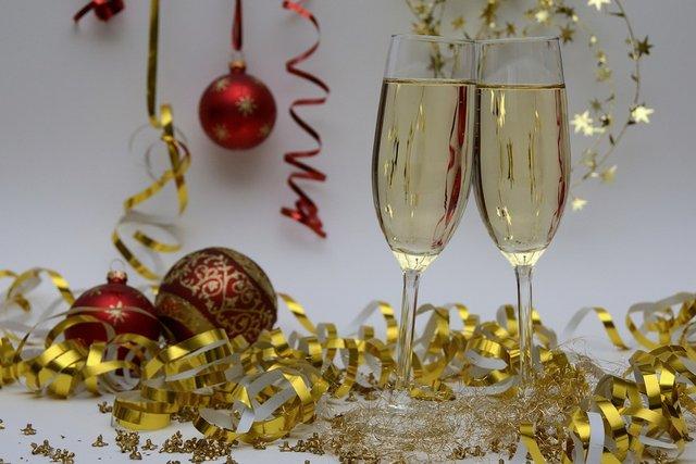 Аператив на Новий рік - фото 297872