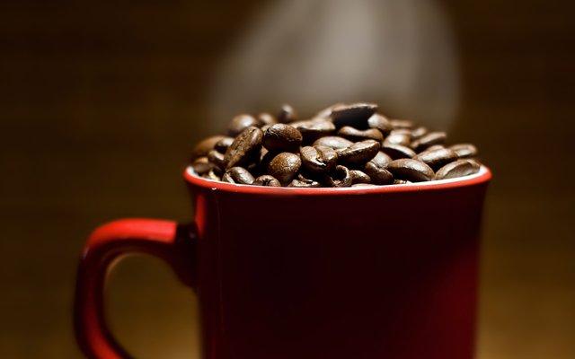 Лікарі зруйнували ще один міф про каву  - фото 298324
