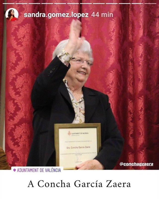 88-річна пенсіонерка отримала замовлення від Disney - фото 298540