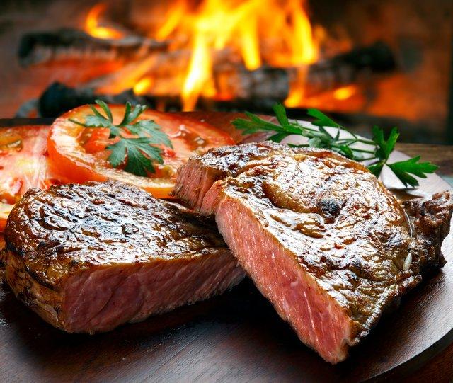 Жирне м'ясо – не найкращий вибір - фото 298699