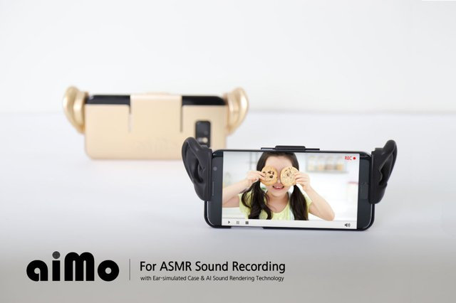 aiMo пише звук без професійного обладнання - фото 298961