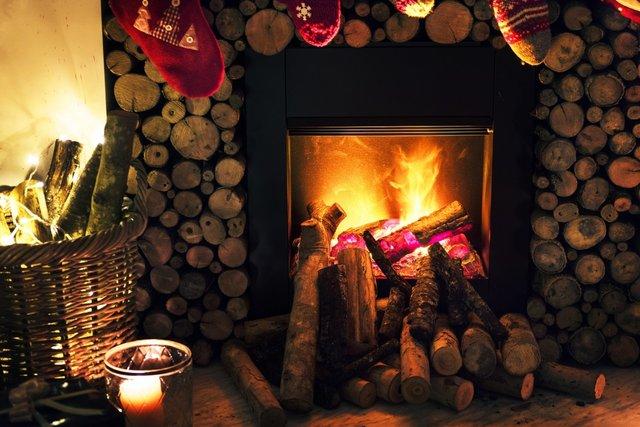 На Різдво в Україні істотно похолодає - фото 299000