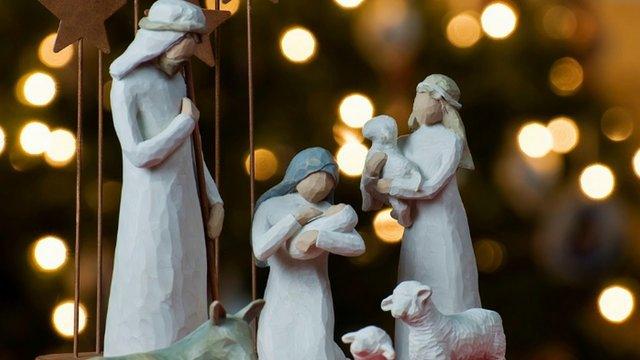 Різдво Христове 2019 - фото 299247