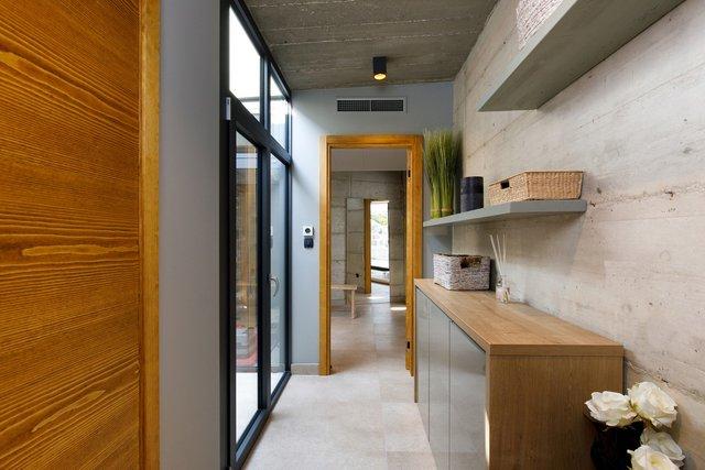 Ідеальний дім для родини у Хорватії: яскраві фото - фото 299363