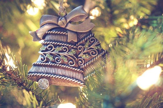 Христос ся рождає чи народився: як правильно вітатися на Різдво - фото 299504