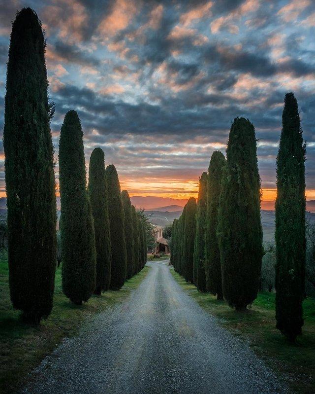 Захопливі подорожі Італією, які вражають: фото - фото 299629