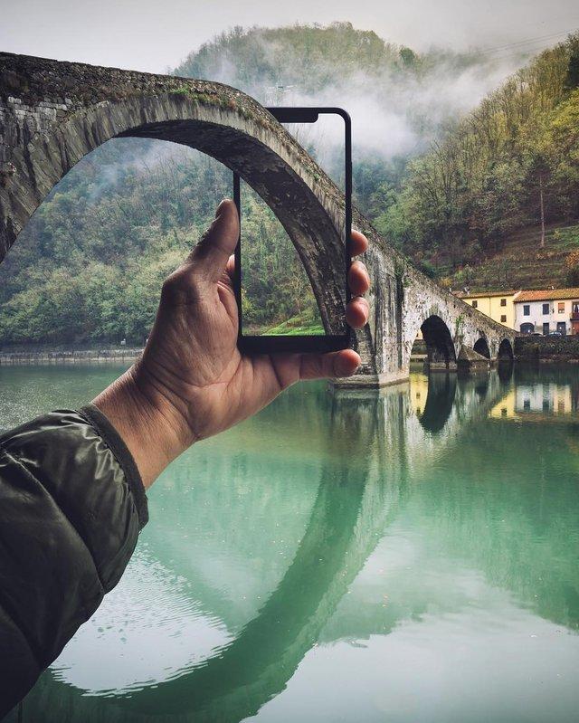 Захопливі подорожі Італією, які вражають: фото - фото 299631