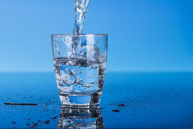 Підтримуйте водний баланс - фото 299939