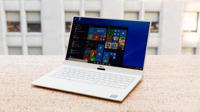 CES 2019: Dell представила потужні новинки   - фото 300175
