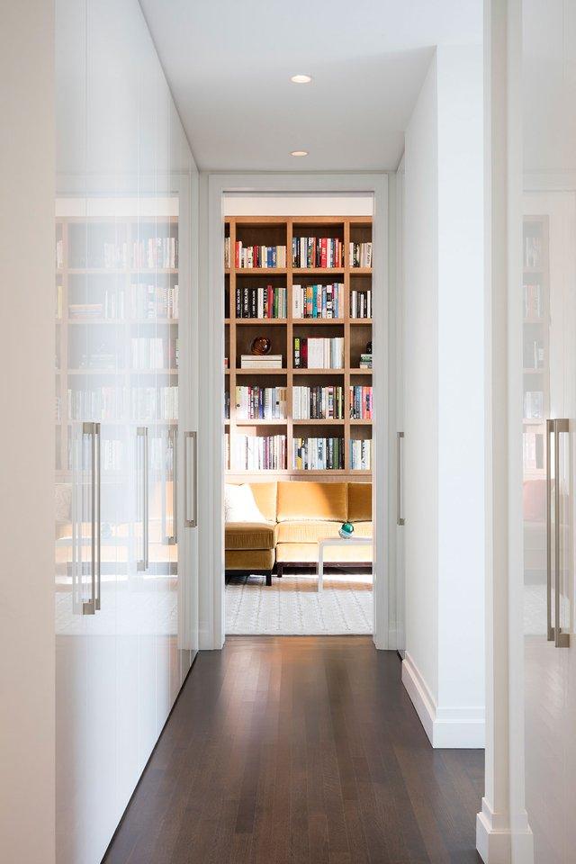 Дженніфер Лопес і її бойфренд продають своє помешкання: фото розкішної квартири - фото 300641