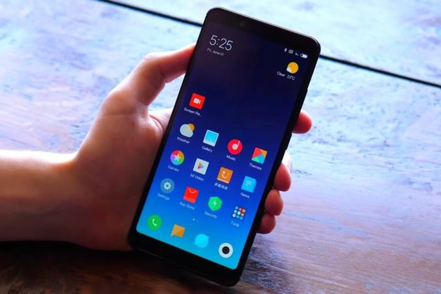 Xiaomi анонсувала MIUI 11 - фото 300653
