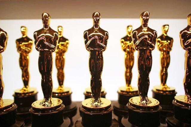 Статуетки Оскар будуть вручати зірки Месників - фото 300722