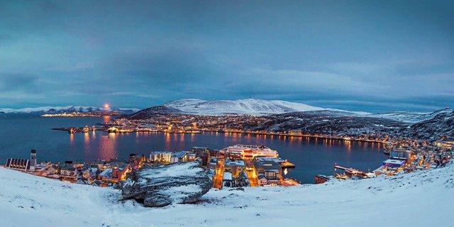 Відпочинок взимку: чому варто поїхати у Швейцарію - фото 303142