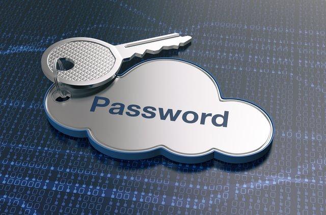 Ваш пароль має бути надійним! - фото 303908
