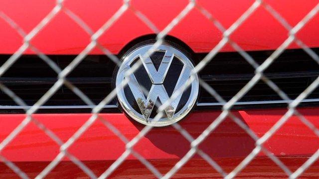 Названий найбільший виробник авто в світі  - фото 304593