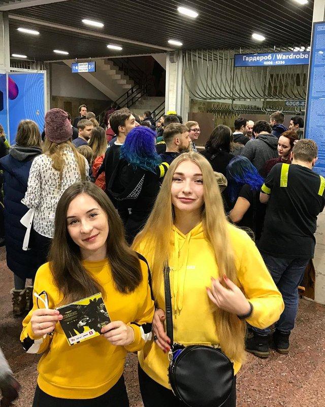 Уперше в Україні: як пройшов шалений концерт Twenty One Pilots у Києві - фото 304808