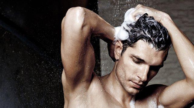 Зволожуй волосся відповідними засобами - фото 304973