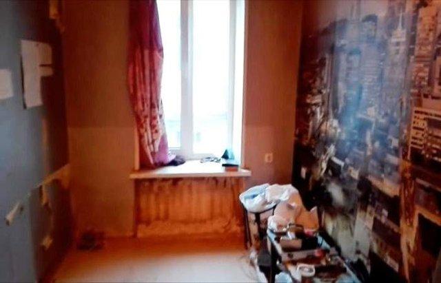 Перетворення маленької одеської квартири захопило мережу: фото до і після - фото 306355