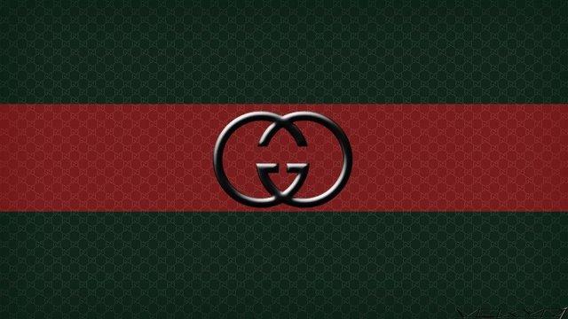 Gucci  - фото 306716