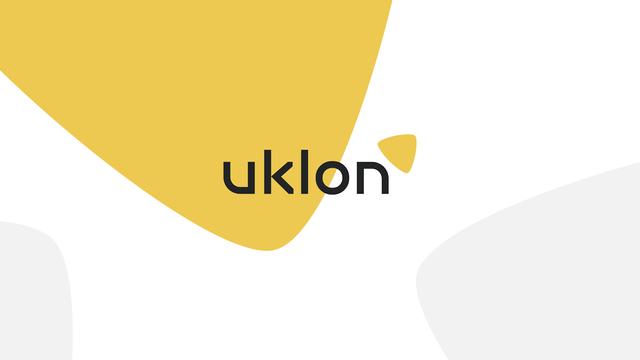 Uklon почне працювати у Запоріжжі з 1 березня - фото 306904